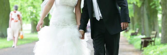 Wideofilmowanie - wesele i inne