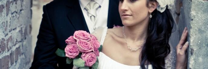 Film ślubny - wideofilmowanie łódzkie